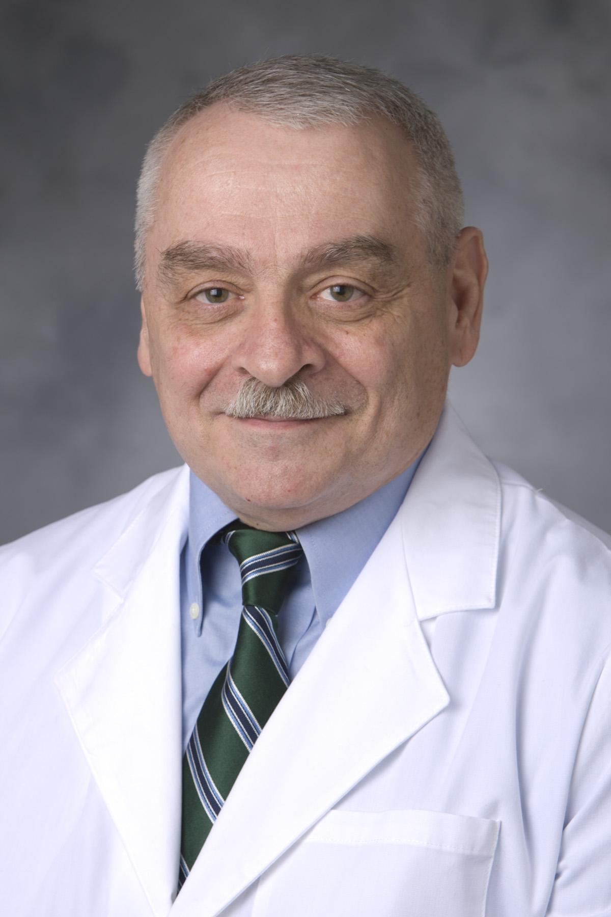 ピアンタドッシ博士