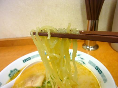 150307-105麺上げ(S)