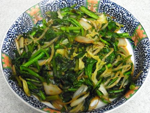 150307-221野菜の炒め(S)
