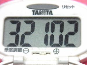 150307-291歩数計(S)