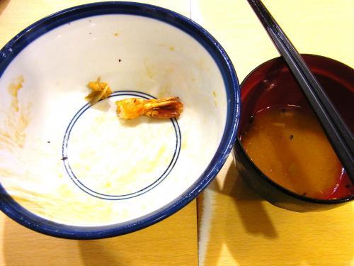 150308-112完食(S)