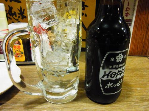150313-002黒ホッピーセット(S)