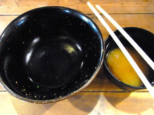 150315-109完食(S)
