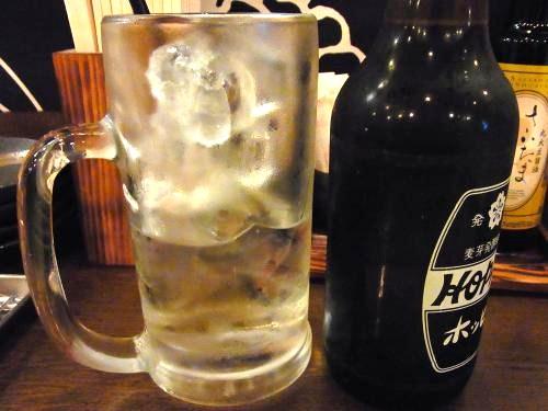 150320-003黒ホッピーセット(S)