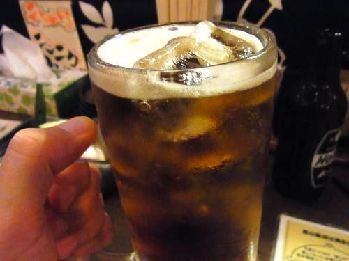 150320-004乾杯(S)
