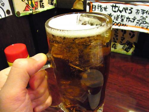 150327-004乾杯(S)