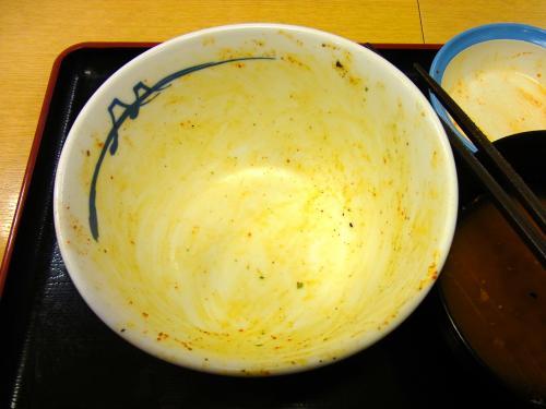 150329-110完食(S)
