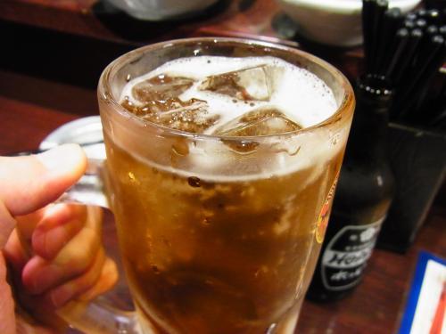 150401-004乾杯(S)