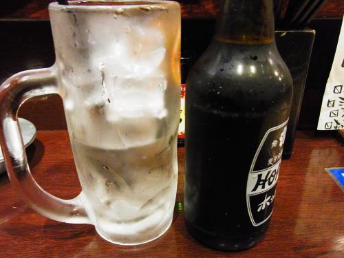 150401-003黒ホッピーセット(S)