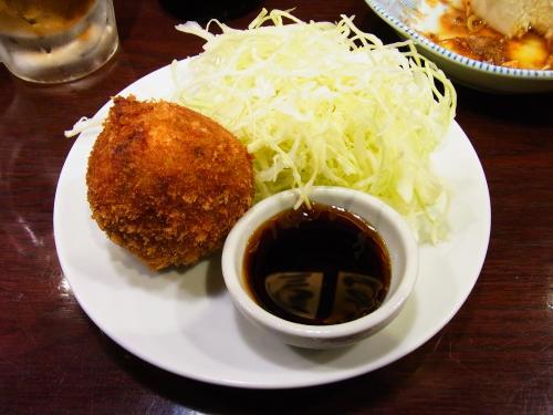 150401-008すき焼きコロッケ(S)
