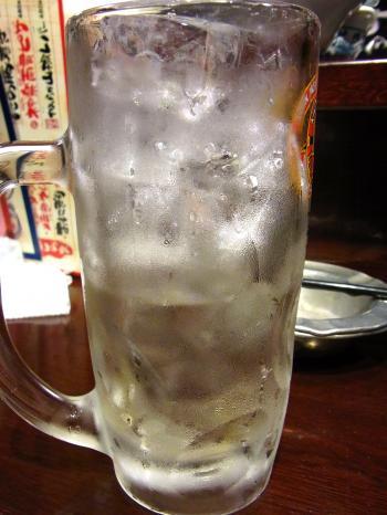 150401-010ナカお代わり(S)