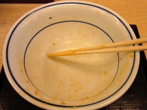 150404-109完食(S)