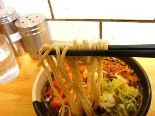 150405-105麺上げ(S)