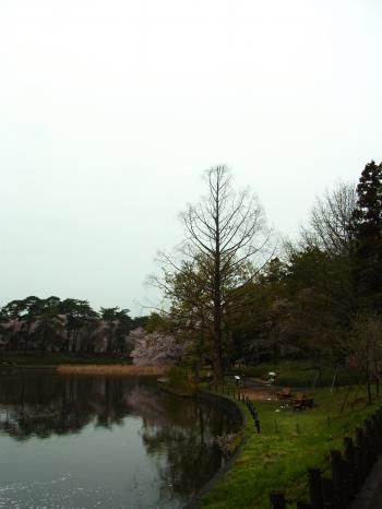150405-201空(S)