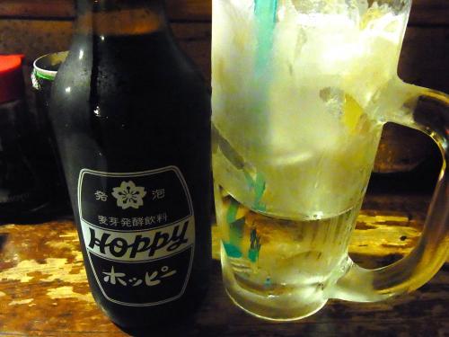 150410-002黒ホッピーセット(S)