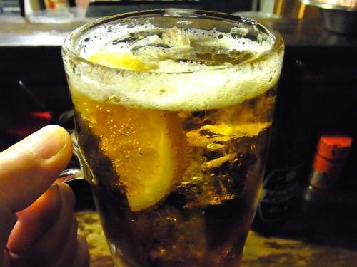 150410-003乾杯(S)