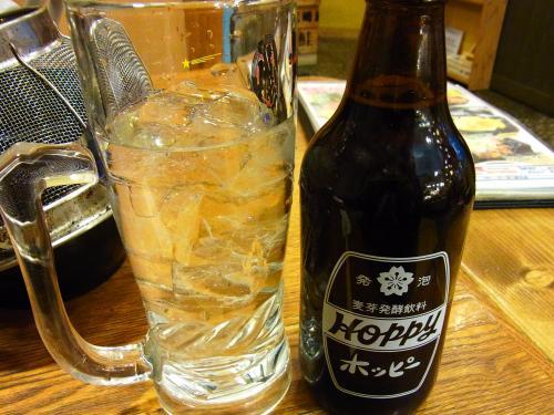 150410-023黒ホッピーセット(S)