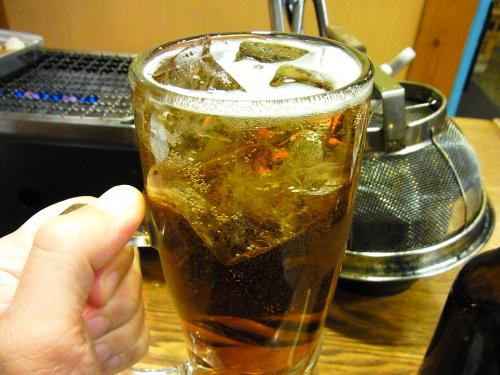 150410-024乾杯(S)