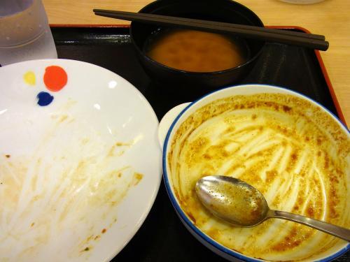 150411-109完食(S)