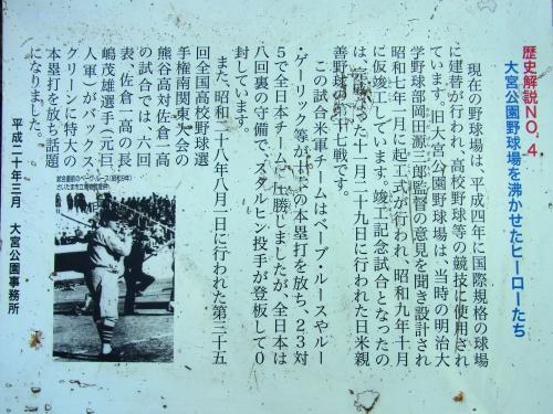 150412-202ベーブルース(S)
