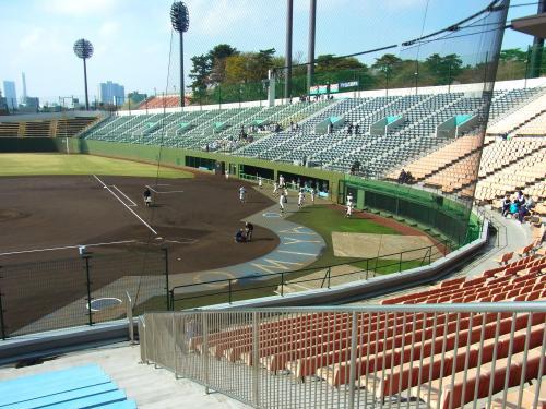 150412-203高校野球(S)