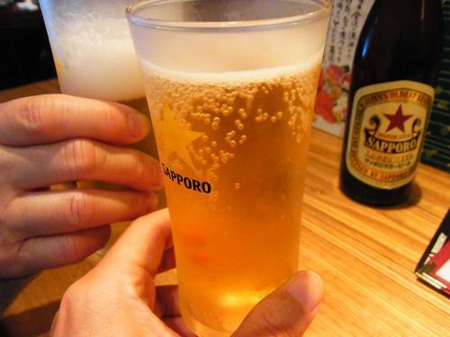 150417-002乾杯(S)