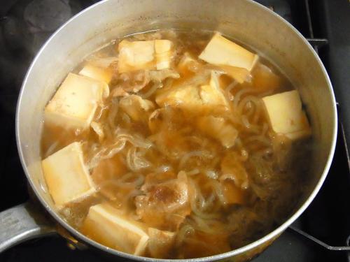 150418-211肉豆腐(S)