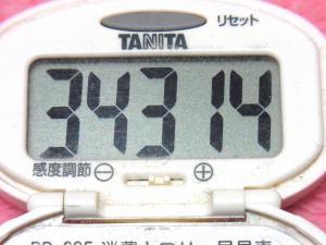 150418-291歩数計(S)