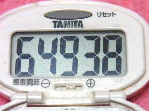 150419-291歩数計(S)