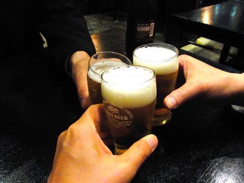 150421-002乾杯(S)