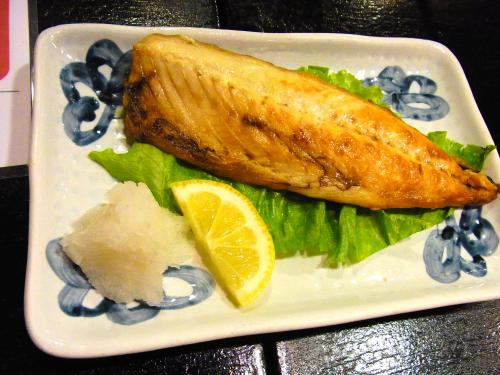 150421-005鯖(S)