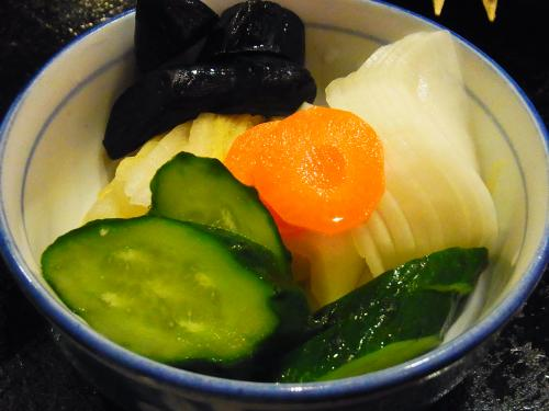 150421-010お新香(S)