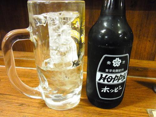 150421-022黒ホッピーセット(S)