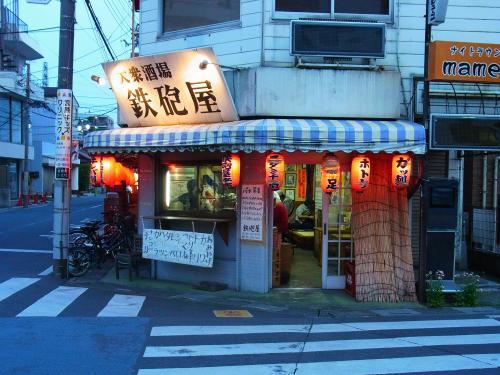 150428-001鉄砲屋(S)