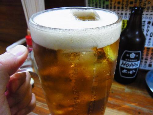 150428-004乾杯(S)