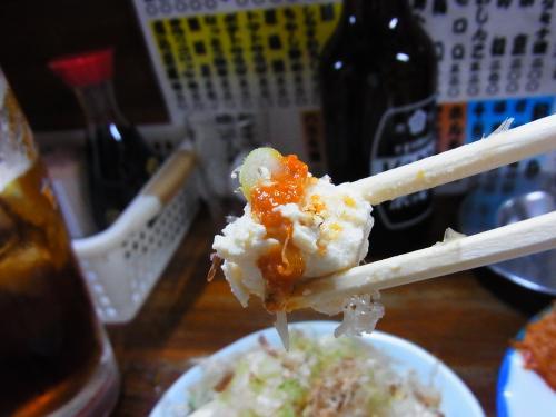 150428-012味噌奴(S)