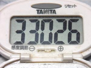 150429-291歩数計(S)