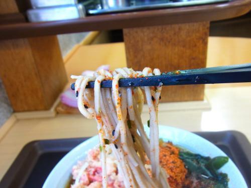 150502-105麺上げ(S)