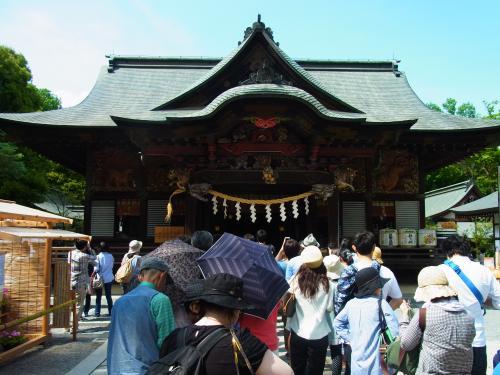 150504-203秩父神社(S)