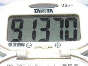150504-291時計(S)