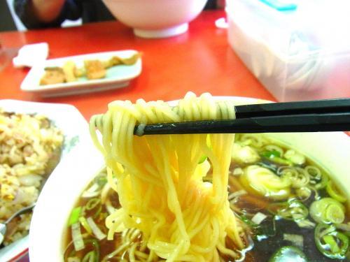 150504-106麺上げ(S)