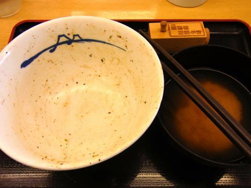 150505-109完食(S)