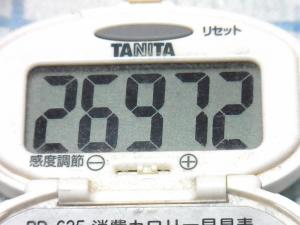 150505-291歩数計(S)