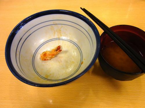 150506-112完食(S)
