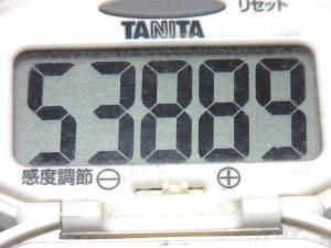 150506-291歩数計(S)