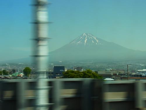 150514-001富士山(S)