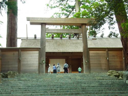 150514-011本宮(S)