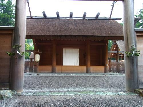150514-019正宮(S)