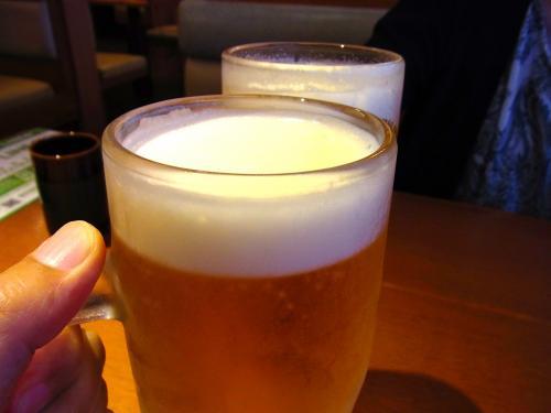 150514-203乾杯(S)