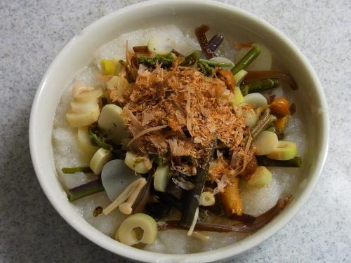 150517-231山菜おろし(S)